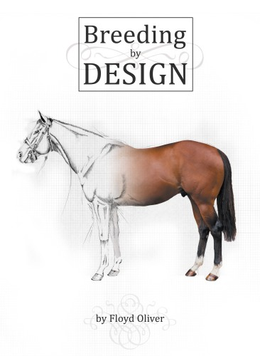 Breeding By Design - Floyd Oliver