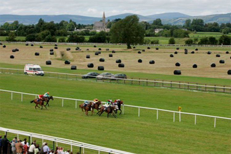 Racecourse : Tipperary (IRE)