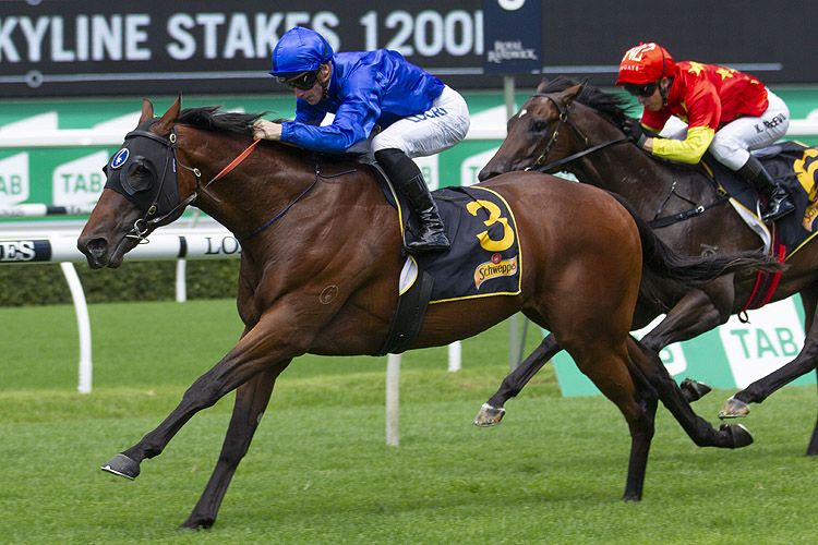 Microphone Could Give Bowman First Slipper