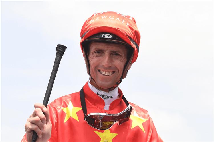 Jockey : NASH RAWILLER sticks aboard Elaborate on Saturday