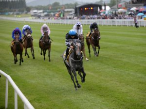 Sovereign Debt To Sparkle At Epsom