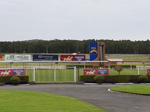 Wyong Preview