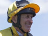 Jockey - Jeff Lloyd