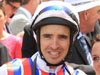 Jockey Michael Rodd