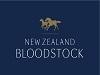 新西兰纯血马拍卖会logo