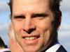 Fell Swoop's Canberra trainer Matt Dale