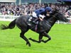 Caravaggio winning the Coventry Stakes
