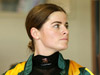 Jockey - ALYSHA COLLETT