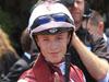 Jockey: BEN ALLEN