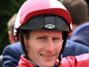 Jockey - BRAD RAWILLER  Racing and Sports