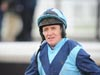 Jockey- Barry Geraghty