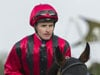 Jockey - JAMES MCDONALD