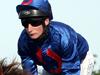 Jockey - DANIEL STACKHOUSE