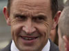 Trainer: CHRIS WALLER