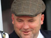 Trainer - Peter Moody