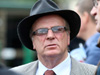 Trainer - ROBERT SMERDON