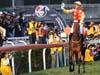 Jockey Joao Moreira