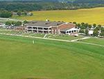 Racecourse : Kentucky Downs (USA)