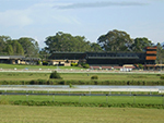 Taree Racecourse