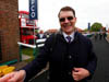Trainer - Aidan O'Brien