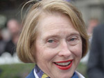 Trainer: GAI WATERHOUSE