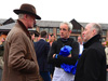 Trainer: WILLIE MULLINS