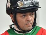 Jockey - Manoel Nunes