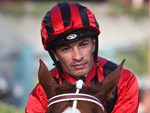 Silvestre de Sousa will reunite with All You Know