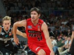 DAMIAN MARTIN of the Wildcats in action during the NBL match between Melbourne United and the Perth Wildcats at Hisense Arena in Melbourne, Australia.