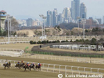 Seoul Racecourse