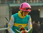 Jockey : Kim Yong Geun
