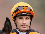 Jockey: Silvestre De Sousa