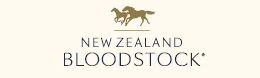 NZ Bloodstock Ltd