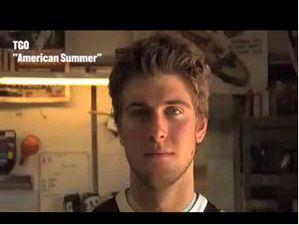Tgo American Summer